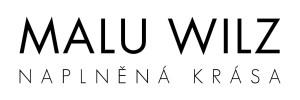maluwilz_logotyp